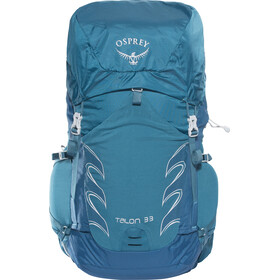 Osprey Talon 33 Backpack Men blue